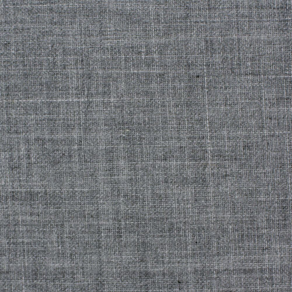 Sleeve Canvas 100%polyester stiff good weft elasticity used in suit overcoat